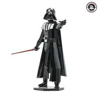 Iconx STAR WARS Darth Vader