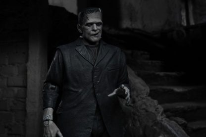 Frankensteins Monster Actionfigure