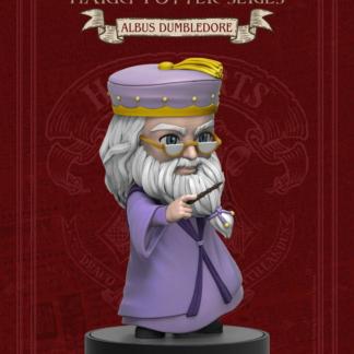 Mini Egg Attack Figuren Dumbledore