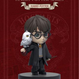 Mini Egg Attack Figuren Harry