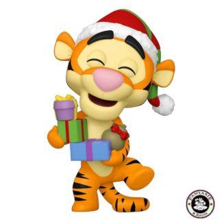 Holiday_Tigger
